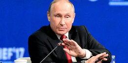 Putin odetnie nam gaz?!