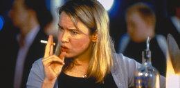 16 najgłupszych prawd z komedii romantycznych