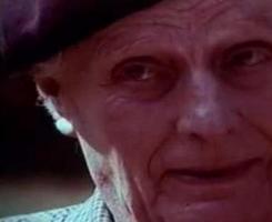 Balkanski glumac imao je 92. godine kada je dobio dete sa 56 godina mlađom. To je OTVORILO MNOGA PITANJA