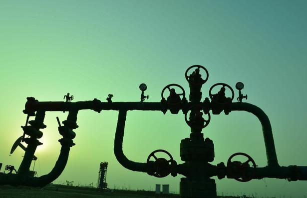 Biały Dom ogłosił współpracę z Colonial Pipeline by złagodzić skutki zamknięcia rurociągu