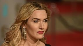 Kate Winslet skrytykowana za obronę Allena i Polańskiego
