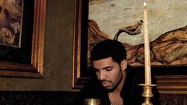 Drake pracuje nad nowym albumem
