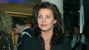 Aldona Orman wraca do pracy po porodzie