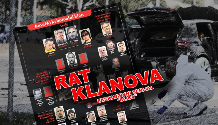RAT KLANOVA 08 v2 RAS