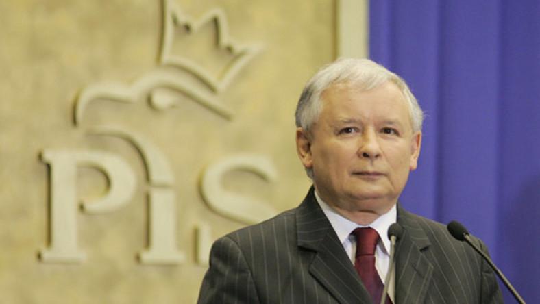 PiS chce likwidacji sprostowań w gazetach