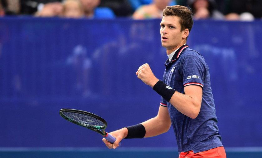 Polscy zawodnicy w Australian Open