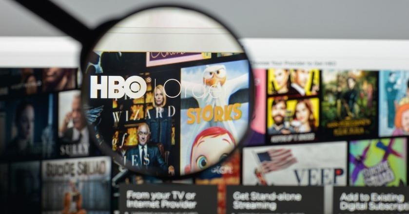 HBO GO pozwala na dostęp do szerokiej ofety filmów i seriali