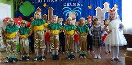 Rusza rekrutacja do przedszkoli w Lublinie