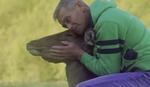 """""""PRE BIH UBIO SEBE, NEGO ŽIVOTINJU"""" Strastveni lovac bacio pušku zbog jedne NEOČEKIVANE LJUBAVI (VIDEO)"""