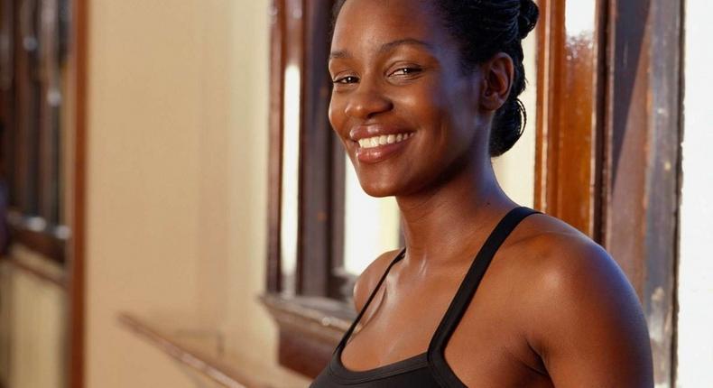 ___6413387___https:______static.pulse.com.gh___webservice___escenic___binary___6413387___2017___3___23___8___Black+women+exercising