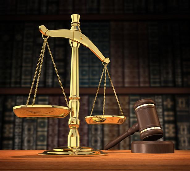 Prokuratorzy domagają się nie tylko podwyżek płac, ale przede wszystkim konsultowania z nimi projektów zmian w wymiarze sprawiedliwości.