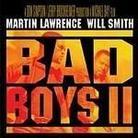 """Soundtrack - """"Bad Boys II"""""""