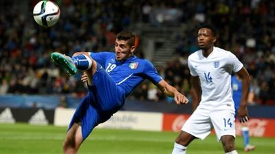 Maguire, Chalobah called up for World Cup qualifiers