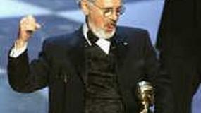 Norman Jewison znów kręci