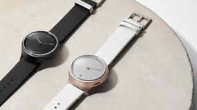 Misfit Phase: smartwatch dla tradycjonalistów