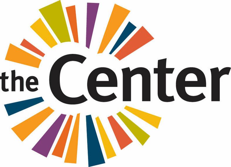 Logo nowojorskiej organizacj