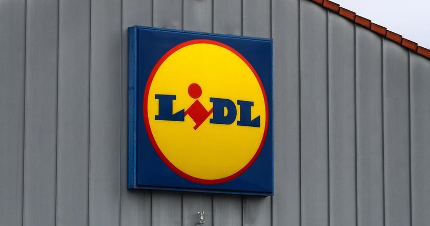 Długodojrzewająca kiełbasa marki własnej Lidla Kuljanka po części jest produkowana z polskiej wieprzowiny