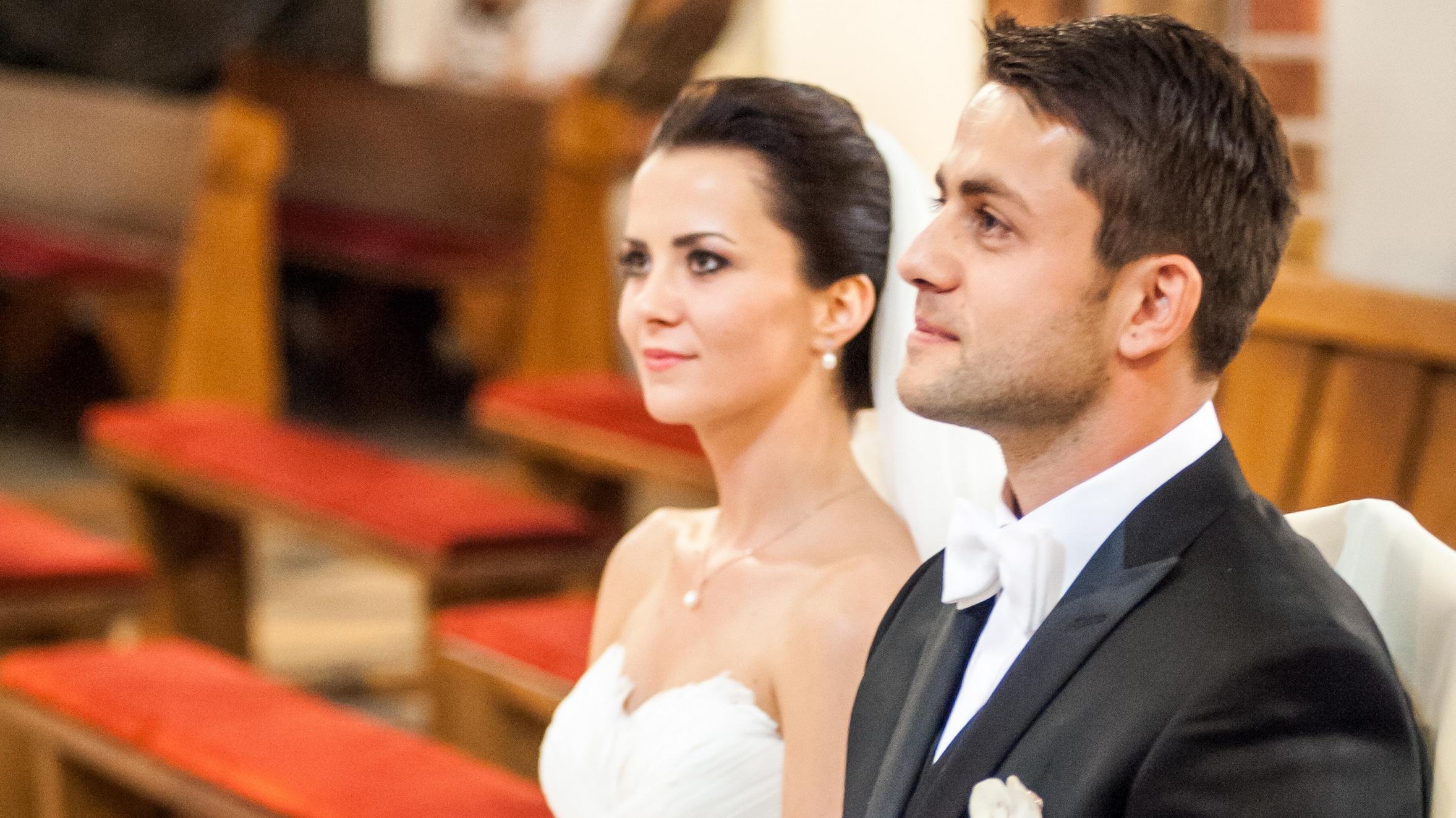 Anna Fabiańska Piękna żona łukasza Fabiańskiego Sport