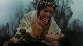 """""""Uprowadzenie Agaty"""": największa afera miłosna III RP"""