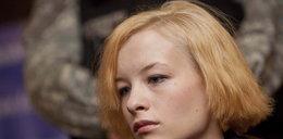 Tajemnicze spotkanie dzień przed śmiercią Madzi. Z kim widziała się Katarzyna Waśniewska?
