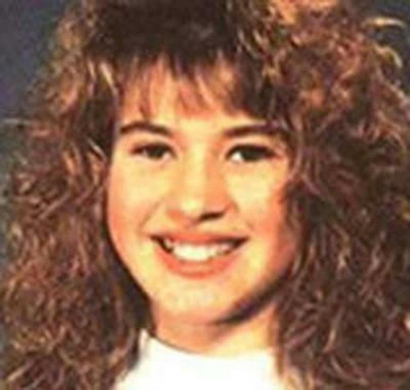 Morderczyni 12-latki wyszła na wolność. Spaliła dziewczynkę żywcem!