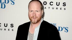 """Joss Whedon: """"Avengers"""" mogli być lepszym filmem"""