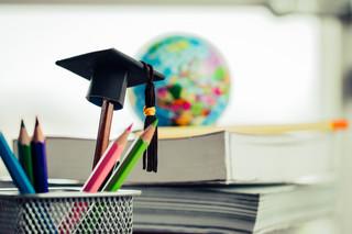 Wysyp nowych kierunków studiów, ale o indeks i tak może być niełatwo