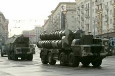 """Žestok odgovor Rusije zbog RUŠENJA AVIONA """"Šaljemo S-300 u Siriju da ohladimo USIJANE GLAVE"""""""