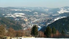 Ustroń i Wisła na weekend - gdzie na narty, co zobaczyć, gdzie spać