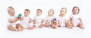 PIT 2010: Ulga na dziecko wynosi 1112,04 zł