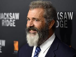 Australian premiere of Hacksaw Ridge in Sydney