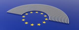 Eurosceptyczny partner PiS triumfuje w Holandii