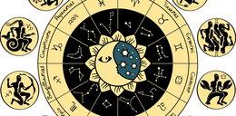 Horoskop na weekend