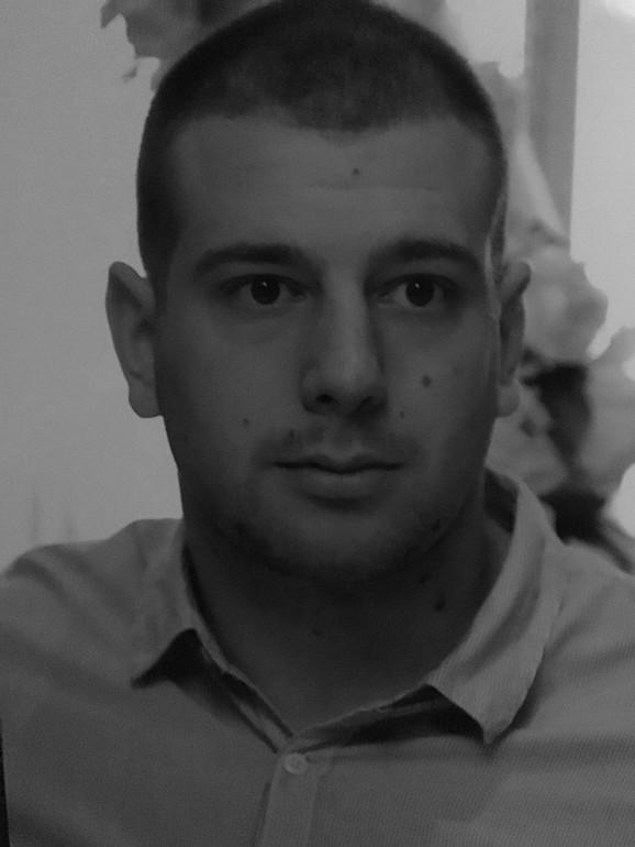 Radoš Joksimović