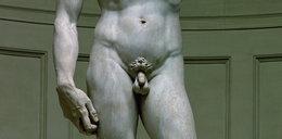 Zbadali, co podoba się kobietom w męskich penisach