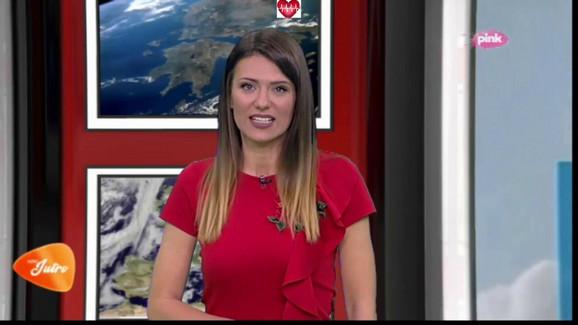 Ana Šupić