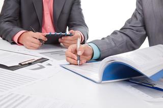 Po nowelizacji ustawy warto pomyśleć o aktualizacji polityki rachunkowości