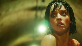 """""""[REC] 3: Geneza"""": eleganckie zombie od 30 kwietnia w kinach"""