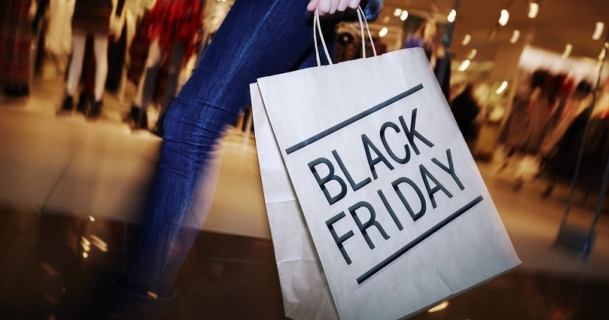 2235bcb62b2a0c Black Friday - czy to naprawdę się opłaca?