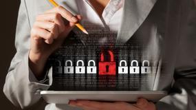 RODO II: Komunikacja w sieci, internet rzeczy, hot spoty z większą ochroną prywatności