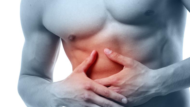 Rak trzustki jest jednym z najbardziej śmiertelnych nowotworów, bo w ponad 90 proc. przypadków jest on nieuleczalny. Do tego jest w Europie siódmym pod względem częstotliwości występowania nowotworem złośliwym i czwartą przyczyną zgonów z powodów nowotworowych