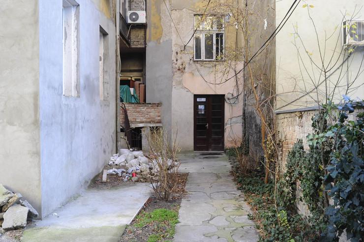 ulaz u zgradu foto dusan milenkovic 8276
