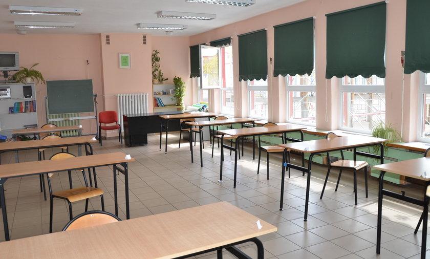 52 poznańskie szkoły do likwidacji!