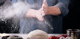 Chcesz cieszyć się zdrowym i smacznym chlebem, który przygotujesz w domu? Mamy na to sposób!