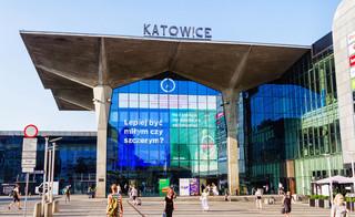 Wyniki wyborów w Katowicach: Marcin Krupa prezydentem [GRAFIKA]