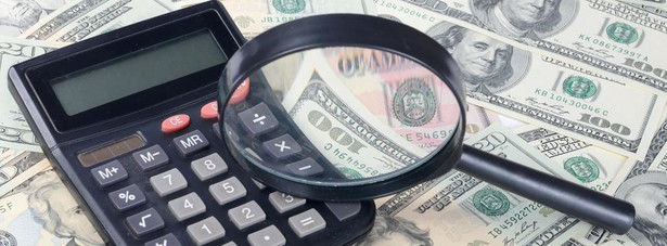 Przedstawiciele firm oferujących rachunki do inwestowania na rynku walutowym twierdzą, że dane o liczbie osób tracących na foreksie są zawyżane przez niedzielnych inwestorów.