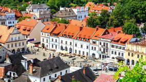 Co to za polskie miasto? Sprawdź swoją wiedzę! [QUIZ]