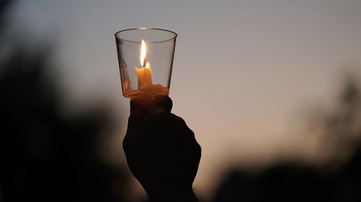 Tragédia: Három héttel első oltása után elhunyt a Vas megyei település polgármestere