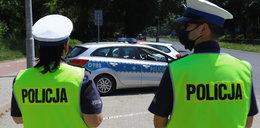 Drżyjcie kierowcy! Nawet 30 tysięcy złotych kary. Rząd ujawnia nowy taryfikator mandatów