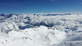 Pięć powodów, dla których warto rozpocząć narciarską przygodę we Francji